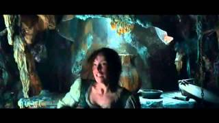 getlinkyoutube.com-Hansel and Gretel: Which Hunters - Final Fight HD
