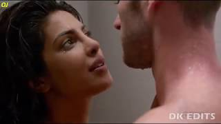 Priyanka chopra full sex scene in quantiko