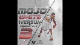 getlinkyoutube.com-MOJO - White Iverson Freestyle (AUDIO)