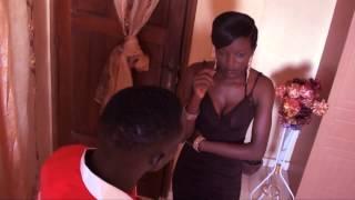 getlinkyoutube.com-Thierno mamadou wota aninan realisation bobo herico HD