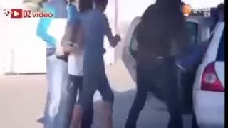 getlinkyoutube.com-بطل الجزائر في الرجولة