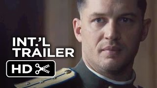 getlinkyoutube.com-Child 44 Official UK Trailer #1 (2015) - Tom Hardy, Gary Oldman Movie HD