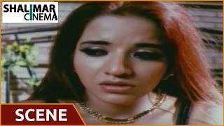 getlinkyoutube.com-Scene Of The Day - 45 || Telugu Movies Scenes