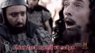Frații din Băcești- chiar dacă nu mă va scăpa (2017)