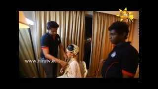 getlinkyoutube.com-Hiru TV Mangalam EP 132 Menaka & Amar | 2014-12-14