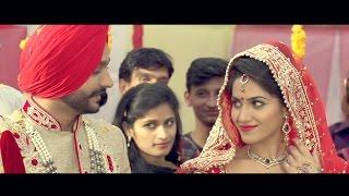 getlinkyoutube.com-New Punjabi Songs 2016 || Mere Varga || Official Video || Harman Chahal || Latest Punjabi Songs 2016