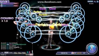 getlinkyoutube.com-Touch Indo - Lianne x Skall - Gotta be You x7 Skull FC