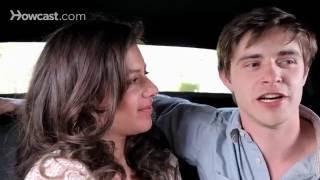 getlinkyoutube.com-How to Tongue Kiss | Kissing Tutorials