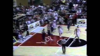getlinkyoutube.com-2003 (BSN) - Bayamón vs. Ponce en el renovado Auditorio Juan Pachín Vicéns