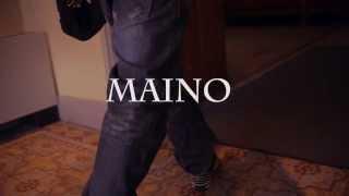 Maino - Tupac Problems