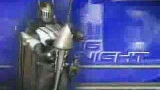 getlinkyoutube.com-Kamen Rider Dragon Knight Opening