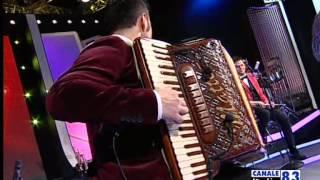 getlinkyoutube.com-vertigo bucovina - orchestra italiana bagutti