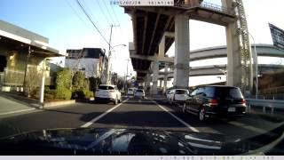 getlinkyoutube.com-CX3 マツダ mazda