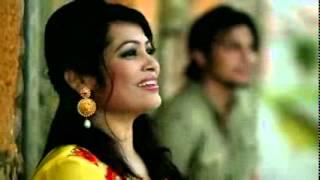 getlinkyoutube.com-Jaan Pakhi Tausif And Kheya FusionBD Com
