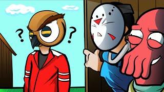 getlinkyoutube.com-GMOD HIDE & SEEK BODY MODS #2 (Garry's Mod Funny Moments)