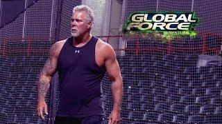getlinkyoutube.com-Kevin Nash Endorses the Bullet Club in Global Force Wrestling