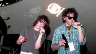 getlinkyoutube.com-MGMT vs Justice & Simian - We Are Your Kids (Tevar MashUp)