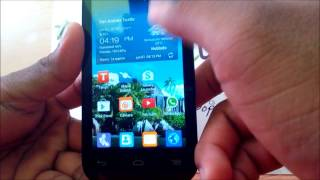 getlinkyoutube.com-ALCATEL ONE TOUCH C3 POP