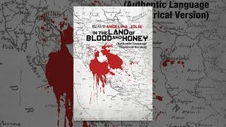 getlinkyoutube.com-In The Land Of Blood And Honey