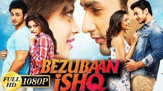 BEZUBAAN-ISHQ-Mugdha-Godse-Nishant-Sneha-Ullal width=