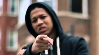 getlinkyoutube.com-Lil Bibby Ft. Wiz Khalifa & Juicy J - For The Low Pt. 2 (Prod. By Goose) 2014 New CDQ Dirty NO DJ