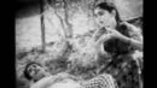60s Golden Old Bangla Movie Song: Oviman Korona