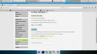 getlinkyoutube.com-Website Hacking - Setting up DVWA and Introduction