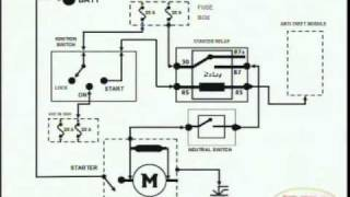 Ih 574 Wiring Diagram additionally 381083093874 additionally 5481c8700710e36a5eb1ae25 small Engine Repair  How A Transmission Foot Control Safety Switch Works On A Kubota B2920 Tractor moreover Wiring Diagram For 784 International Tractor further Wiring Diagram For Farmall Cub Tractor. on international 454 tractor wiring diagram