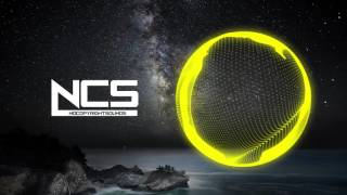 getlinkyoutube.com-Waysons - Eternal Minds [NCS Release]