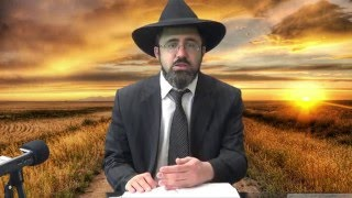 Music During the Omer and the three weeks
