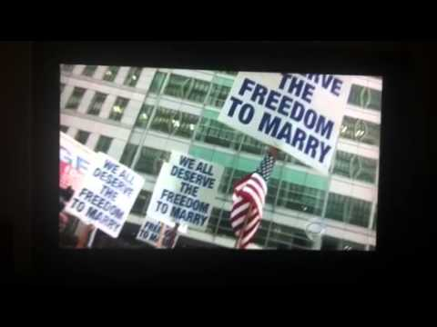 CBSNews Supreme Court Same Sex Marriage 12.7.12