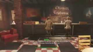 getlinkyoutube.com-Fallout 4: Gwinnett ale Recipe Locations #1