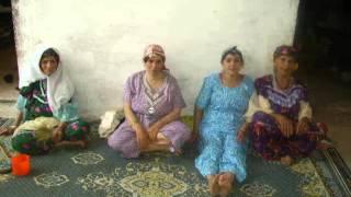 "getlinkyoutube.com-Ali Ghilani "" A Ma ""- Sraoui -Gasba ""- Les essentiels du sraoui"