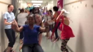 getlinkyoutube.com-School's Out- Teachers Love Summer More