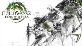 getlinkyoutube.com-Guild Wars 2 - Heart of Thorns Soundtrack - Mordremoth Flight Phase
