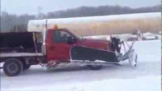 getlinkyoutube.com-snow plowing 2013