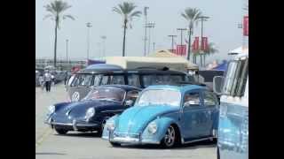 getlinkyoutube.com-Hot VW Drag Day Mar 2011