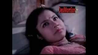 getlinkyoutube.com-hot kannada actress  hot scene
