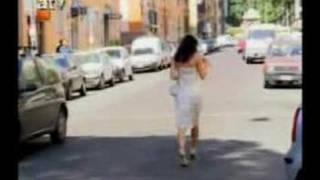 getlinkyoutube.com-Bir Istanbul Masali -  Roma'da Ask