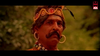 getlinkyoutube.com-Malayalam Full Movie 2015 New Releases | Black Mail | [Jayamalini , Anuradha , Ratheesh]