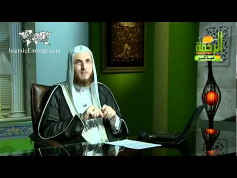 Make this Ramadan your best Ramadan Lecture by Shaikh Muhammad Salah