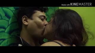 condom 2 /new short sexual  film