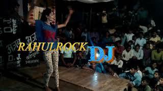 getlinkyoutube.com-Bhojpuri Arkestra Gkp  Ratiya Kaha Bitawala Deepak Bhojpuri Hit Songs 2015