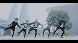 YG - My Nigga | Dance Choreography By John Verma | The D-Unity Crew