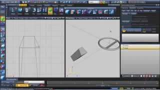 getlinkyoutube.com-ETS2 wheel animation
