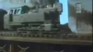 getlinkyoutube.com-Puffa & The Goods Engine Tribute