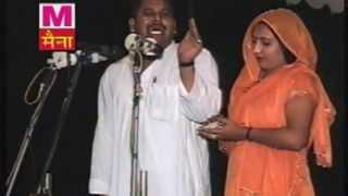 getlinkyoutube.com-Haryanvi Rangi - Chal Kudiyen | Maina Hit Ragni Vol 9 | Ranbir