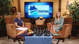 Talk of the Town |  Marianne Gariti | Moving Forward | www.movingforwardmadison.com | 7/19/16