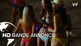 American Pie 4 - bande-annonce VF