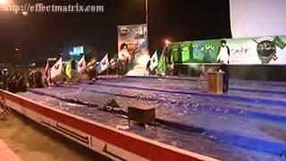 getlinkyoutube.com-عصائب اهل الحق الشاعر عباس عبد الحسن
